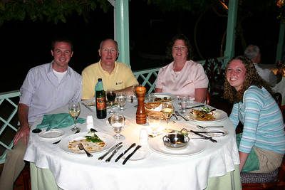 St Lucia 2004 128