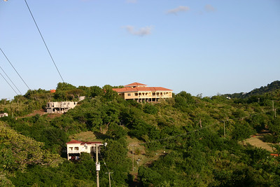 St Lucia 2004 138