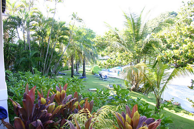 St Lucia 2004 215