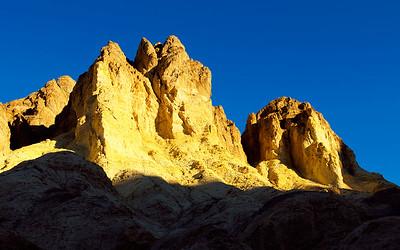 Death Valley (1/2006)