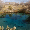 Spring Pools, ad Amargosa Valley