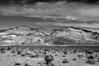 Panamint panorama