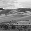 Death Valley 2012_RASchmiedt-103