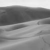 Death Valley 2012_RASchmiedt-104