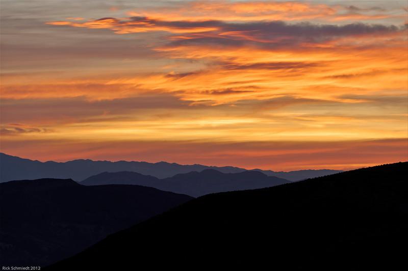 Death Valley 2012_RASchmiedt-120