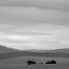 Death Valley 2012_RASchmiedt-113