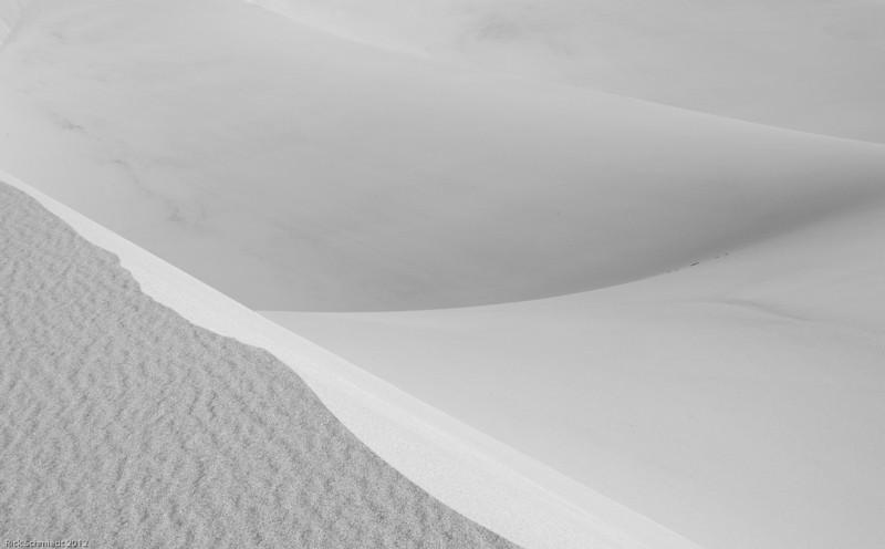 Death Valley 2012_RASchmiedt-109