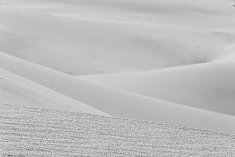 Death Valley 2012_RASchmiedt-105