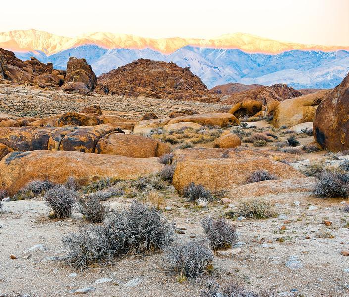 Death Valley 2012_RASchmiedt-101