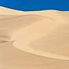 Death Valley 2012_RASchmiedt-112