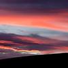 Death Valley 2012_RASchmiedt-114