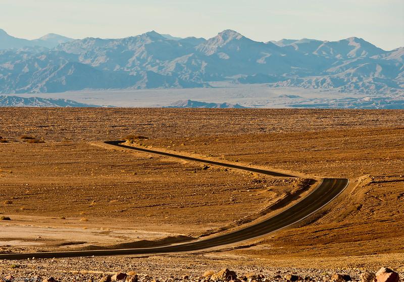 Death Valley 2012_RASchmiedt-123