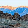 Death Valley 2012_RASchmiedt-102