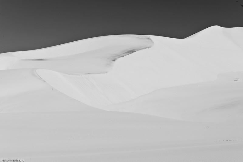 Death Valley 2012_RASchmiedt-111