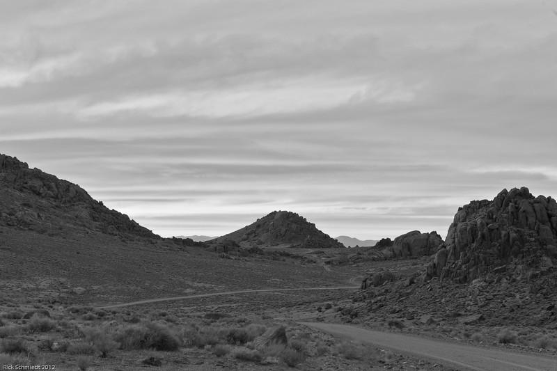 Death Valley 2012_RASchmiedt-115