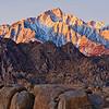 Death Valley 2012_RASchmiedt-100
