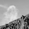 Death Valley 2012_RASchmiedt-122