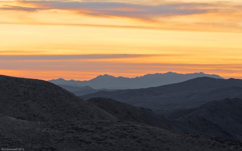 Death Valley 2012_RASchmiedt-121