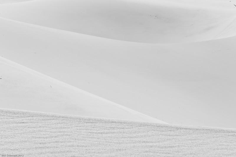 Death Valley 2012_RASchmiedt-106