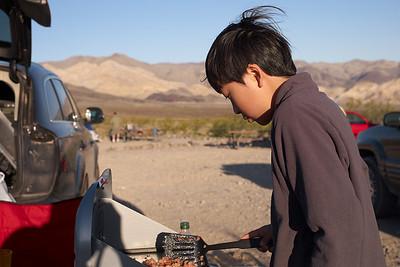 Death Valley (April 2010)