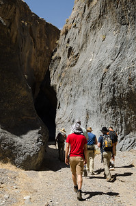 GroupSlotCanyonWalk