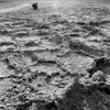 Badwater, Death Valley NP<br /> CCI