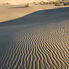 Sand Dune, Death Valley<br /> by RL