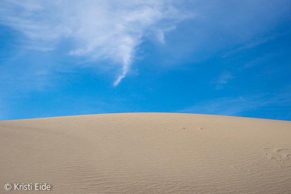 Death Valley NP, Calif