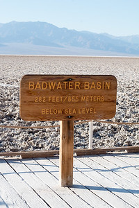 2017-01-15  Badwater Basin