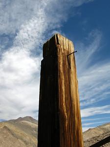 DV-miningpost
