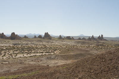 Trona_Pinnacles-9436
