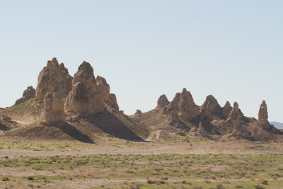 Trona_Pinnacles-9448