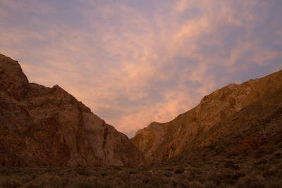 Death_Valley_2015-9565