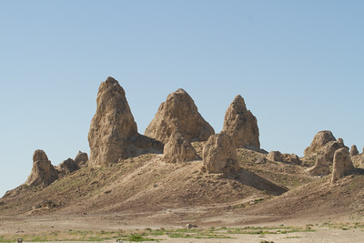 Trona_Pinnacles-9440