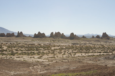 Trona_Pinnacles-9437