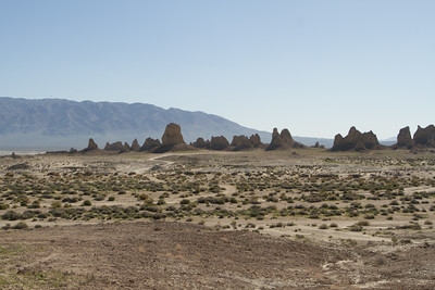 Trona_Pinnacles-9438
