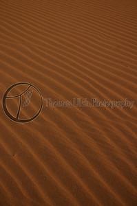 Dunes. Death Valley, California.