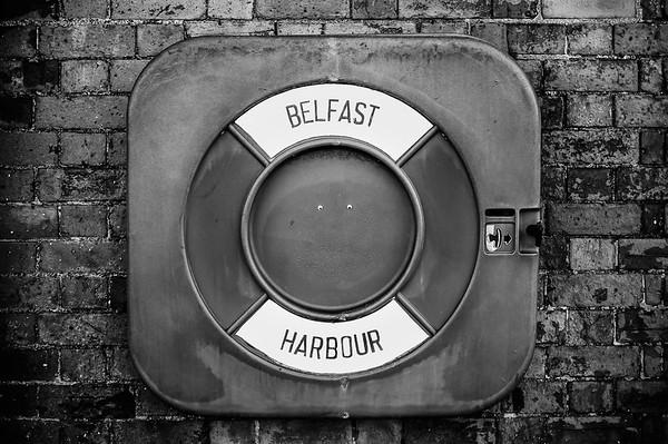 JR_TRV_Belfast_20111105_195-2-2