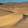 Mesdquite Flat Dunes