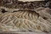 20150810_Death_Valley_027_HDR