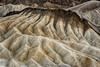20150810_Death_Valley_019_HDR