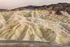 20150810_Death_Valley_040_HDR