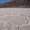 "<span id=""title"">Salt Flats</span> <em>Badwater Basin</em>"