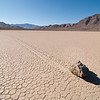 "<span id=""title"">Rock Trail 2</span> <em>Racetrack Playa</em> Caption"