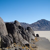 "<span id=""title"">The Grandstand</span> <em>Racetrack Playa</em> Caption"