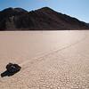 "<span id=""title"">Rock Trail 1</span> <em>Racetrack Playa</em> Caption"
