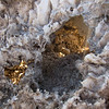 "<span id=""title"">Salt Cave</span> <em>Devil's Golf Course</em> You could spend a lot of time exploring the salt formations at the Devil's Golf Course. Little hidden worlds are everywhere."