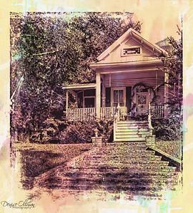 Jefferson Home 4