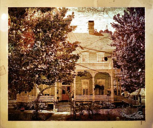 Jefferson Home 2