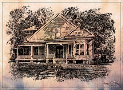 Jefferson Home 3